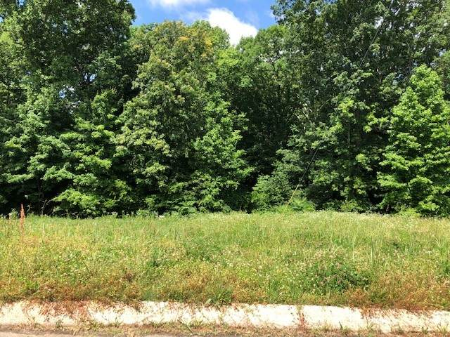 0 Station Dr, Goodlettsville, TN 37072 (MLS #RTC2163263) :: Nashville on the Move