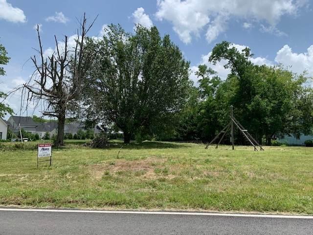 1050 Carlisle Ln, Franklin, TN 37064 (MLS #RTC2164363) :: Benchmark Realty