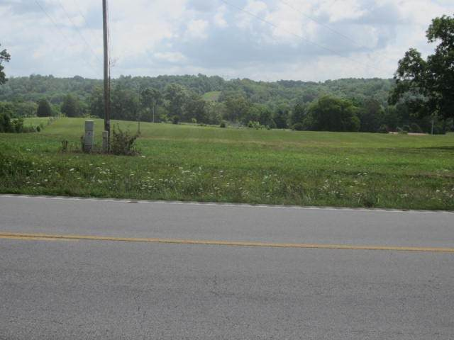 0 Highway 13 S, Hurricane Mills, TN 37078 (MLS #RTC2164389) :: The Helton Real Estate Group