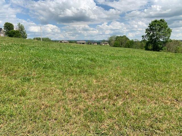 485 Burgess Mill Rd, Cookeville, TN 38506 (MLS #RTC2164410) :: The Miles Team | Compass Tennesee, LLC