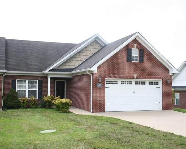 5818 Villa Way, Chapel Hill, TN 37034 (MLS #RTC2164539) :: John Jones Real Estate LLC