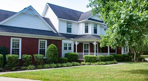 503 Round Table Ct, Murfreesboro, TN 37129 (MLS #RTC2164880) :: John Jones Real Estate LLC
