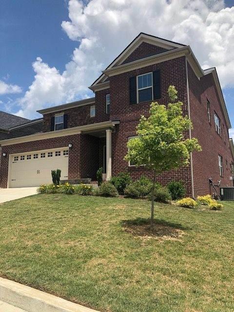 576 Fall Creek Cir, Goodlettsville, TN 37072 (MLS #RTC2165127) :: Nashville on the Move