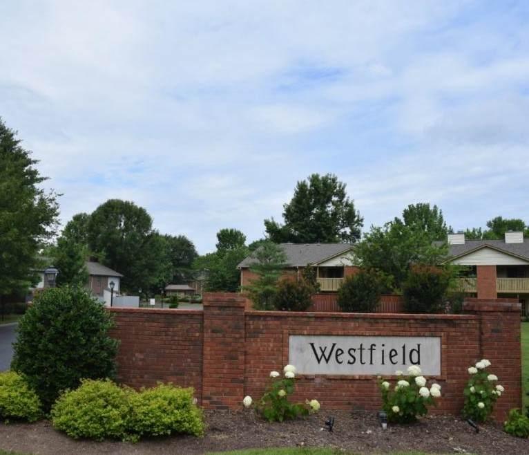 346 Westfield Dr - Photo 1