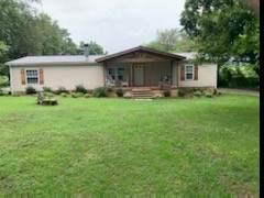 3885 Bigbyville Rd, Columbia, TN 38401 (MLS #RTC2165835) :: Village Real Estate