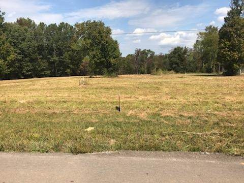 4 Vaught Road, Readyville, TN 37149 (MLS #RTC2165952) :: Berkshire Hathaway HomeServices Woodmont Realty