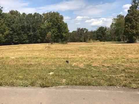 4 Vaught Road, Readyville, TN 37149 (MLS #RTC2165952) :: Exit Realty Music City