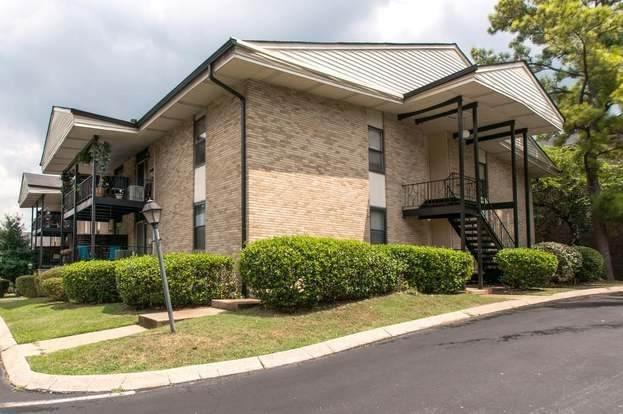 4425 Westlawn Dr B204, Nashville, TN 37209 (MLS #RTC2166116) :: The Huffaker Group of Keller Williams