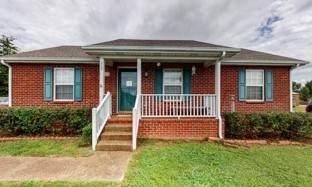 310 E Longview Dr, Portland, TN 37148 (MLS #RTC2166380) :: John Jones Real Estate LLC