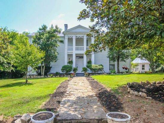 113 Summitt St, Woodbury, TN 37190 (MLS #RTC2166516) :: Nashville on the Move
