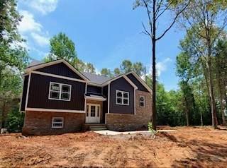 2310 Ramblewood Dr, Clarksville, TN 37040 (MLS #RTC2166542) :: Nashville on the Move