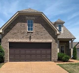 127 Annapolis Bend Cir, Hendersonville, TN 37075 (MLS #RTC2166592) :: HALO Realty