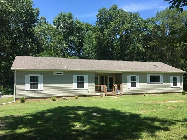3450 Cranor Rd, Murfreesboro, TN 37130 (MLS #RTC2166792) :: John Jones Real Estate LLC