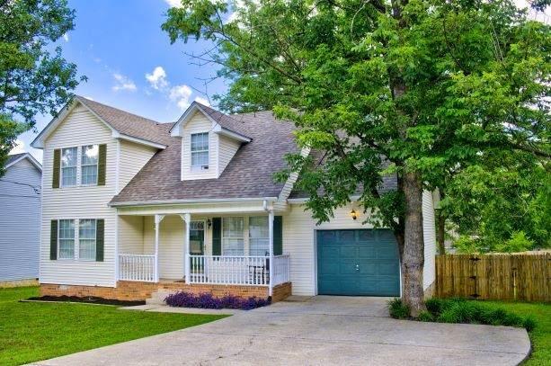 82 Vincent Ln, La Vergne, TN 37086 (MLS #RTC2166829) :: The Helton Real Estate Group