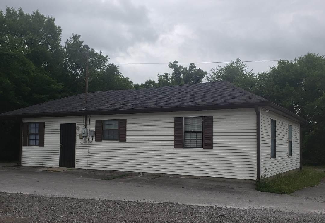 36287 Nashville Hwy - Photo 1