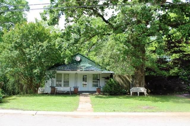 210 Bluff St, Mc Minnville, TN 37110 (MLS #RTC2167092) :: The Kelton Group