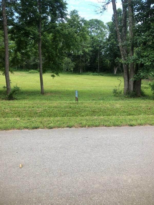 0 Kimberly Way, Dickson, TN 37055 (MLS #RTC2167182) :: John Jones Real Estate LLC