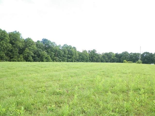 0 Highway 52 E, Red Boiling Springs, TN 37150 (MLS #RTC2167221) :: Nashville on the Move