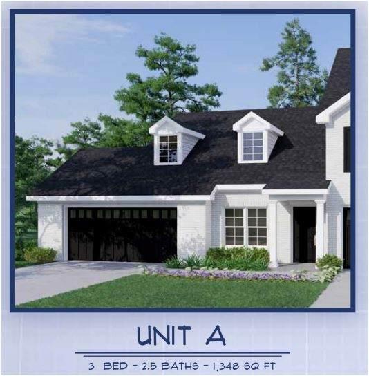 3416 Learning Ln, Murfreesboro, TN 37128 (MLS #RTC2167627) :: HALO Realty