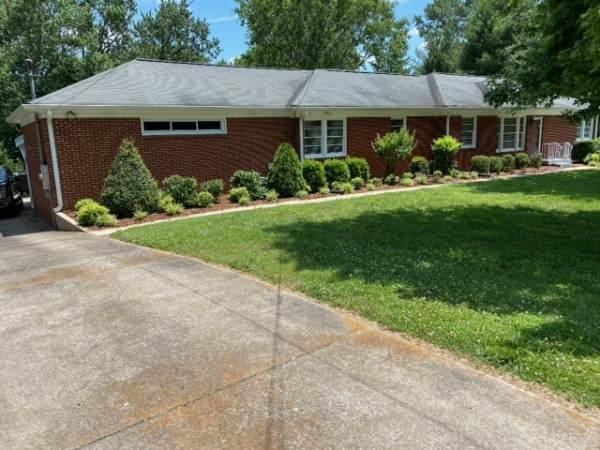 5008 Montclair Dr, Nashville, TN 37211 (MLS #RTC2167958) :: Village Real Estate