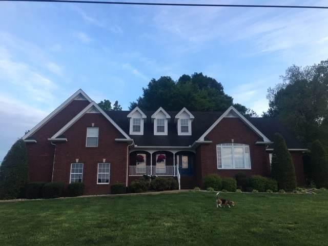 107 Overlook Ct, Portland, TN 37148 (MLS #RTC2168179) :: John Jones Real Estate LLC