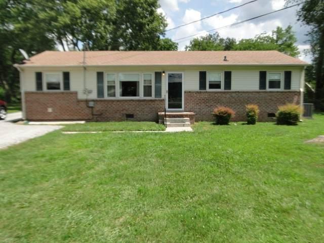 958 Horse Mountain Rd, Shelbyville, TN 37160 (MLS #RTC2168226) :: EXIT Realty Bob Lamb & Associates