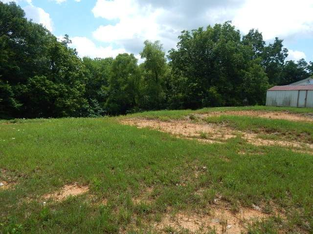 225 Old Viola Rd, Mc Minnville, TN 37110 (MLS #RTC2168464) :: John Jones Real Estate LLC
