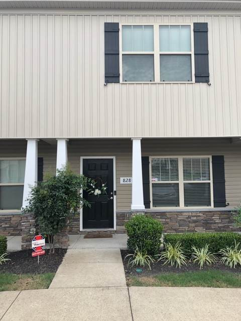 828 Lower Park Pl, Antioch, TN 37013 (MLS #RTC2169132) :: The Milam Group at Fridrich & Clark Realty