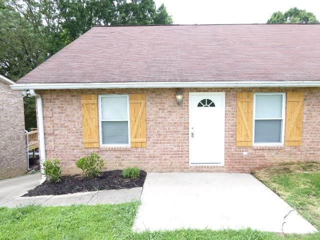 229 Cedarmont Circle B, Nashville, TN 37211 (MLS #RTC2169267) :: The Easling Team at Keller Williams Realty