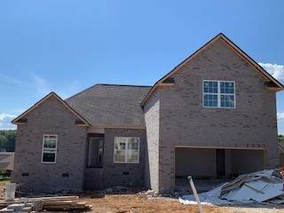 5604 Reflection Rd, Smyrna, TN 37167 (MLS #RTC2169571) :: Village Real Estate
