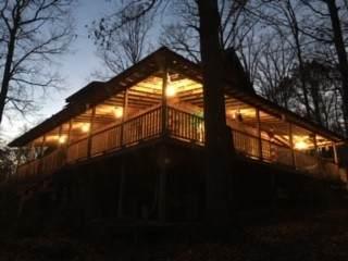 903 Mccord Hollow Rd, Hohenwald, TN 38462 (MLS #RTC2169738) :: Oak Street Group