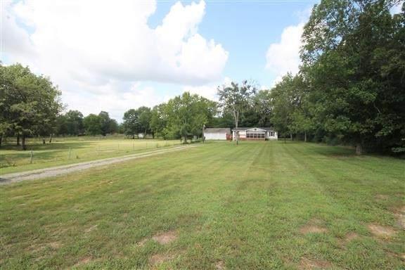 2100 John Windrow Rd, Eagleville, TN 37060 (MLS #RTC2169788) :: Oak Street Group