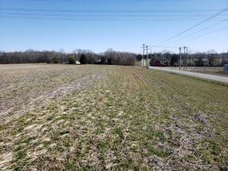 0 Hwy 25 Lot 6, Springfield, TN 37172 (MLS #RTC2169797) :: Hannah Price Team