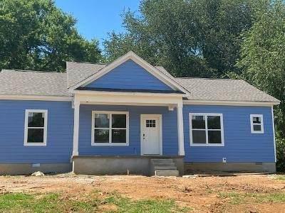 6637 Keystone Dr, Murfreesboro, TN 37129 (MLS #RTC2169836) :: Oak Street Group