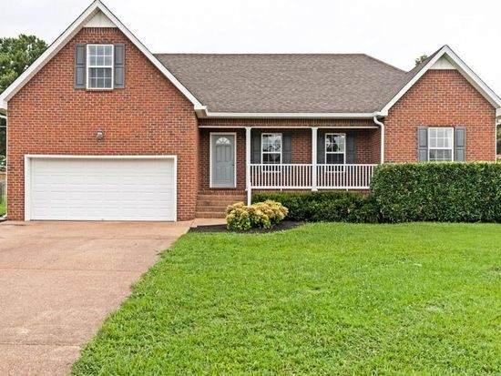 113 Gentry Dr, Portland, TN 37148 (MLS #RTC2170168) :: DeSelms Real Estate