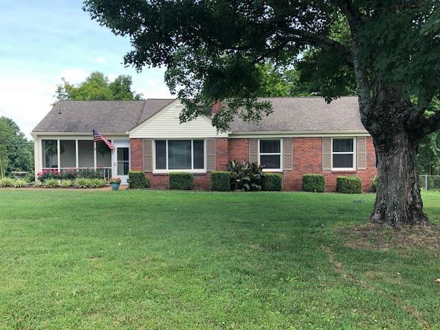 325 Blue Hills Dr, Nashville, TN 37214 (MLS #RTC2170291) :: Village Real Estate