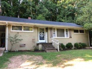 70 Nelson Rd, Lawrenceburg, TN 38464 (MLS #RTC2170559) :: Nashville on the Move