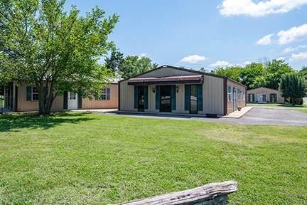 111 Waco Rd, Lynnville, TN 38472 (MLS #RTC2171157) :: Village Real Estate