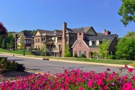 112 Grant Park Dr, Franklin, TN 37067 (MLS #RTC2171855) :: John Jones Real Estate LLC