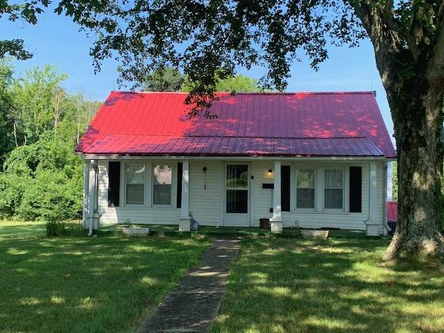 3537 Highway 12 N, Ashland City, TN 37015 (MLS #RTC2172023) :: Village Real Estate