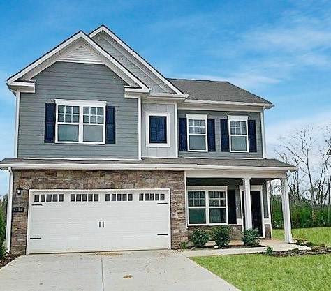 3726 Pelham Wood Dr, Murfreesboro, TN 37128 (MLS #RTC2173419) :: Village Real Estate