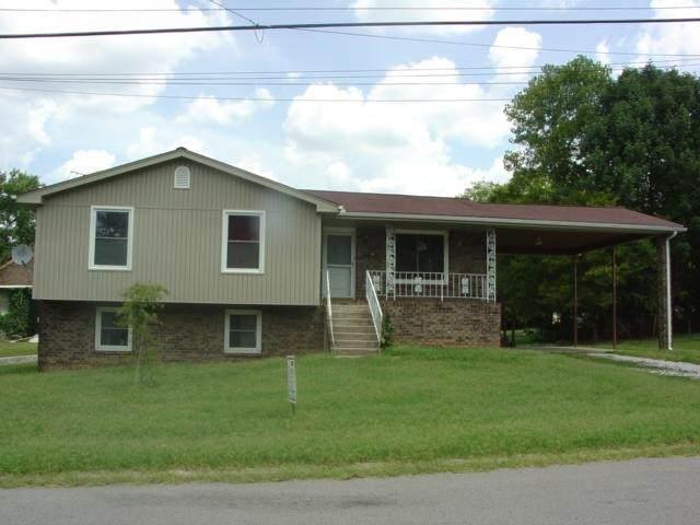 3864 Lunn Dr, Nashville, TN 37218 (MLS #RTC2173831) :: Village Real Estate