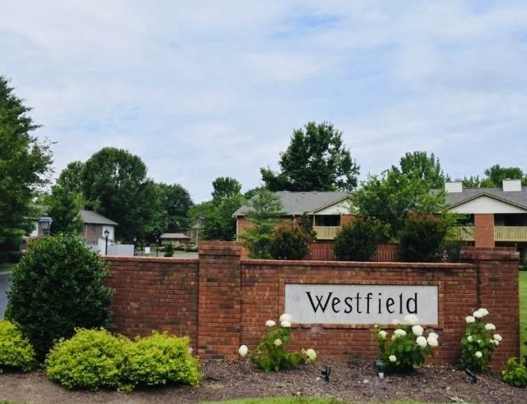 208 Westfield Dr - Photo 1