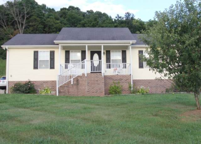 111 Fort Cir, Wartrace, TN 37183 (MLS #RTC2174246) :: Nashville on the Move