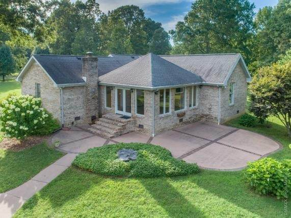 4533 Wallace Rd N, Springfield, TN 37172 (MLS #RTC2174914) :: The Helton Real Estate Group