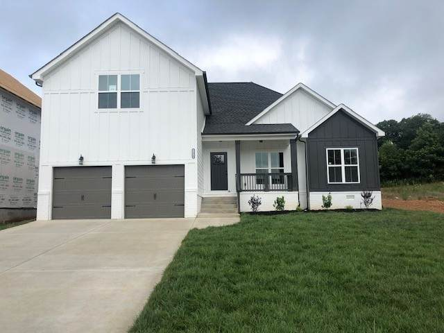 7270 Winding Way, Pleasant View, TN 37146 (MLS #RTC2174982) :: RE/MAX Homes And Estates