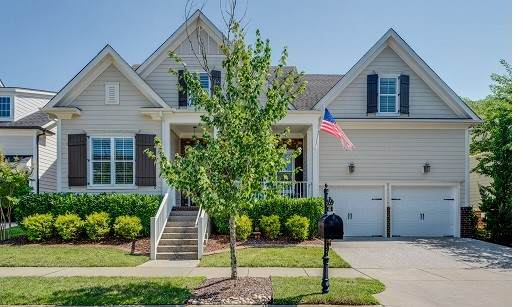 463 Avon River Rd, Franklin, TN 37064 (MLS #RTC2175254) :: Maples Realty and Auction Co.