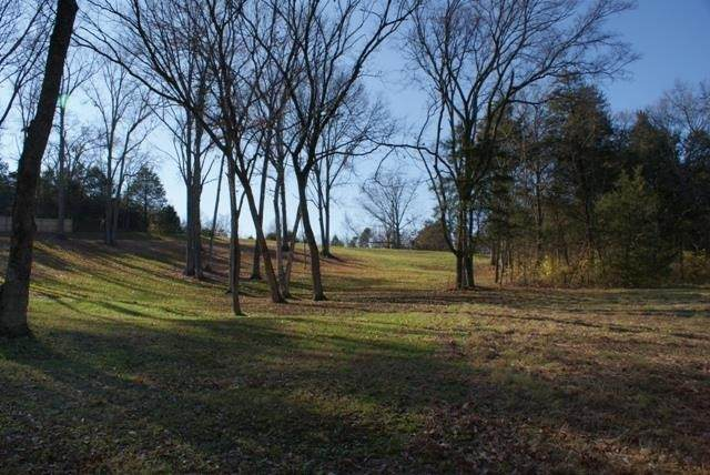 1721 Rural Hill, Antioch, TN 37013 (MLS #RTC2175389) :: The Huffaker Group of Keller Williams