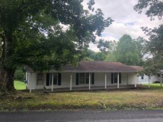 490 E Ridge Rd, Dunlap, TN 37327 (MLS #RTC2175481) :: Team George Weeks Real Estate