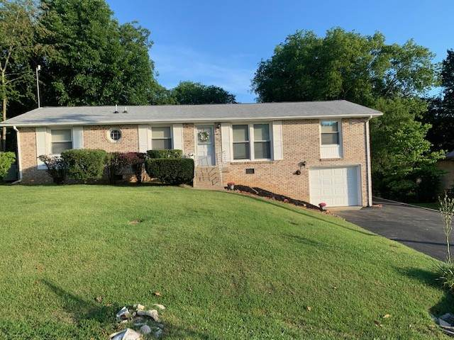 146 Bonnafield Dr, Hermitage, TN 37076 (MLS #RTC2175651) :: Berkshire Hathaway HomeServices Woodmont Realty